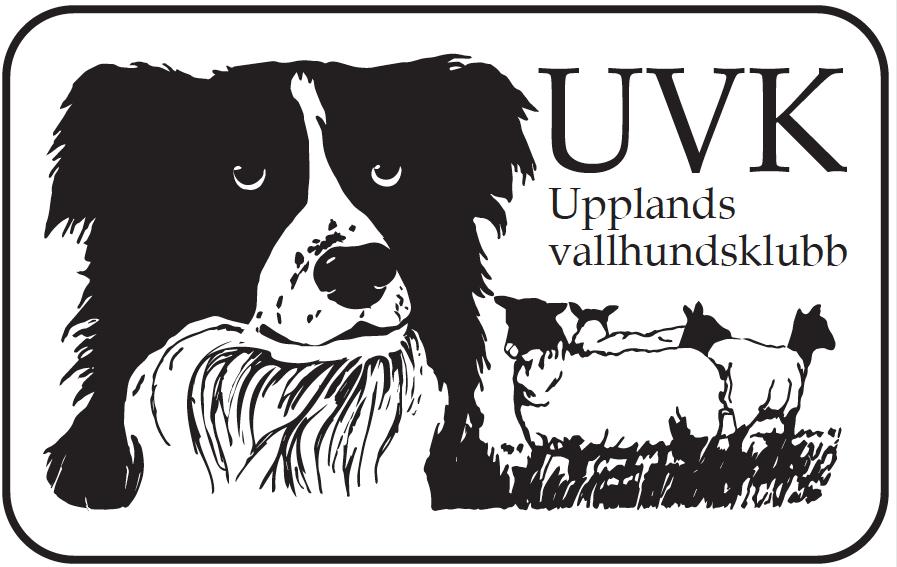 Upplands VK